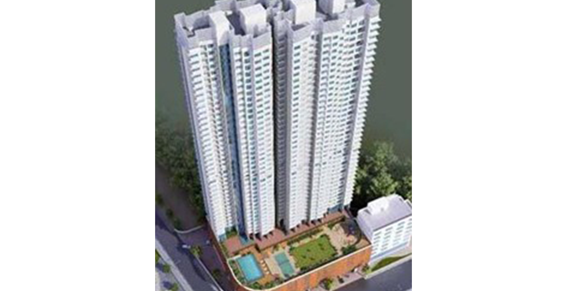 ROMELL AETHER IN GOREGAON