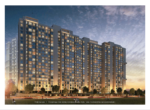 Godrej-Tranquil-Project-Docket-1-02