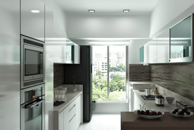 Mayfair Greens in Kandivali _www.dluxuryhomes.com