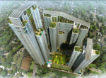 Omkar Alta Monte Project in malad-1