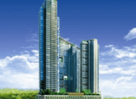 Omkar Alta Monte Project in malad-2