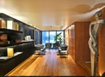 Rustomjee Paramount in Khar - www.dluxuryhomes.com 1