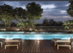 Rustomjee Paramount in Khar - www.dluxuryhomes.com