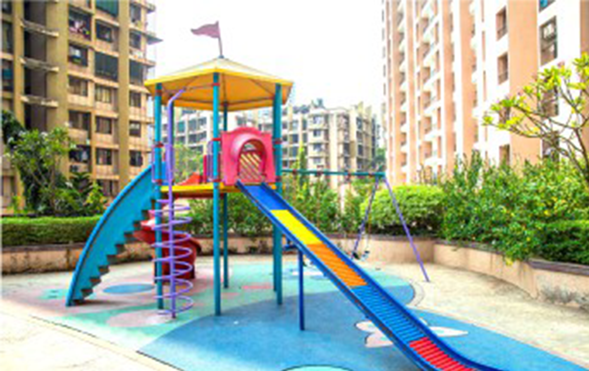 Sanghvi Valley in Thane_www.dluxuryhomes.com