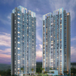 Sheth Zuri in Thane_www.dluxuryhomes.com