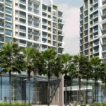 Sheth Fiona in Thane_www.dluxuryhomes.com