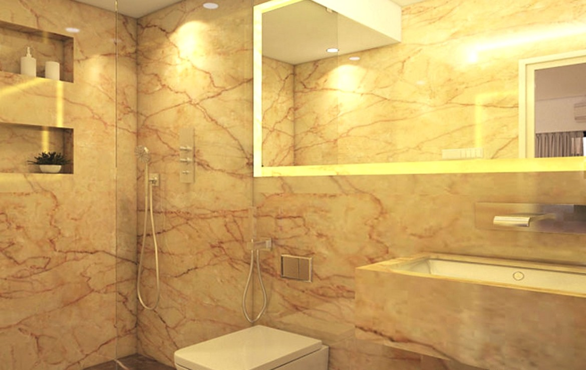Suvidha Pearl in Vile Parle_www.dluxuryhomes.com