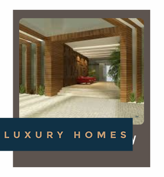 DGS Sheetal Airwings in Santacruz_www.dluxuryhomes.com