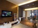 bkc-phase-ii-living-area-986444