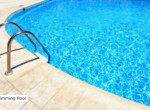 bkc-phase-ii-swimming-pool-998754
