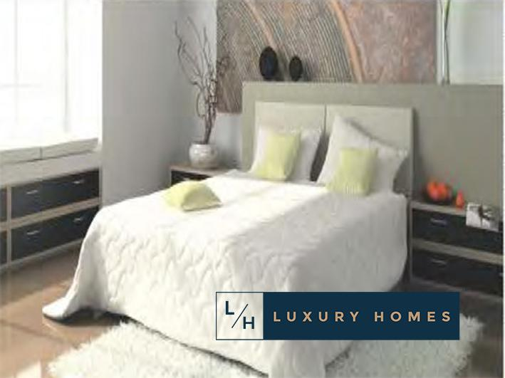 The Epitome in Goregaon _www.dluxuryhomes.com