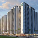 Omkar Lawns and Beyond in Andheri _ www.dluxuryhomes.com