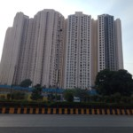 Pelung Luxury Apartment in Thane _www.dluxuryhomes.com