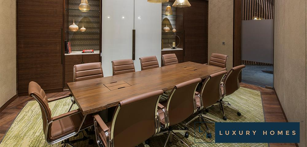 World View Apartment in Lower Parel _ www.dluxuryhomes.com