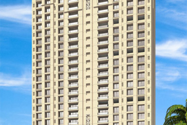 Hiranandani Clifton in Thane _ www.dluxuryhomes.com