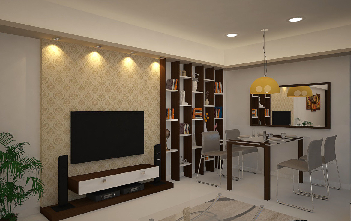 Solitaire in Panvel _ www.dluxuryhomes.com