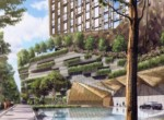 Lodha The Park_Lower Parel_Mumbai_dluxuryhomes.com_10