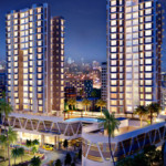 Mayfair Legends at Malad_www.dluxuryhomes.com