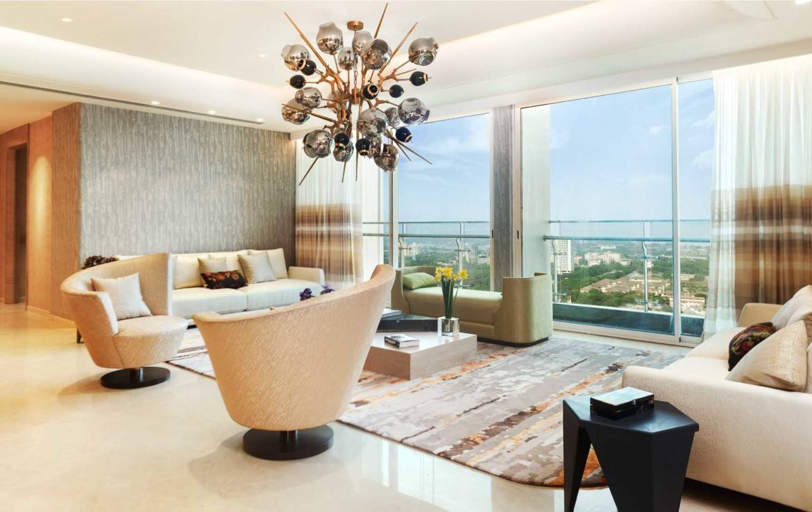 Monte South in Byculla _ www.dluxuryhomes.com