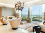 Monte South _Byculla_Mumbai_dluxuryhomes.com_3