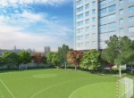 Monte South _Byculla_Mumbai_dluxuryhomes.com_8