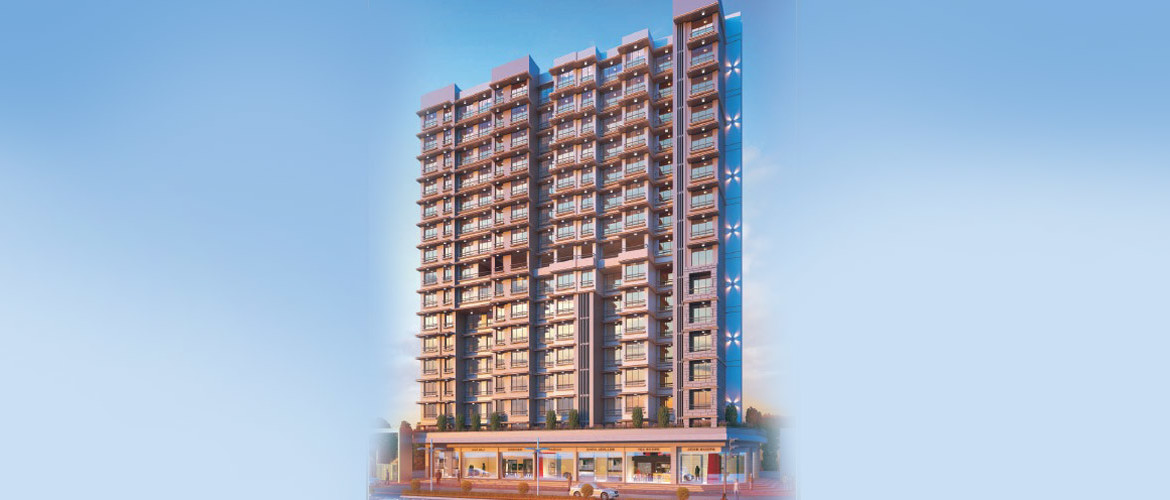 Tilak Indrayani in Chembur _ www.dluxuryhomes.com