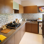 Wadhwa Wise City in Panvel_ www.dluxuryhomes.com