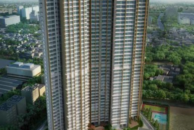 White City in Kandivali _ www.dluxuryhomes.com