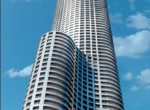 World Tower_Lower Parel_Mumbai_dluxuryhomes.com_5