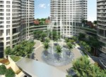 World Tower_Lower Parel_Mumbai_dluxuryhomes.com_6