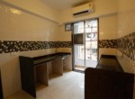 neelsidhi_prime_kitchen