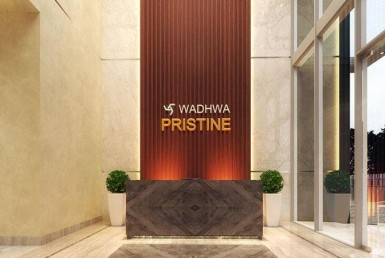 wadhwa prestine featured
