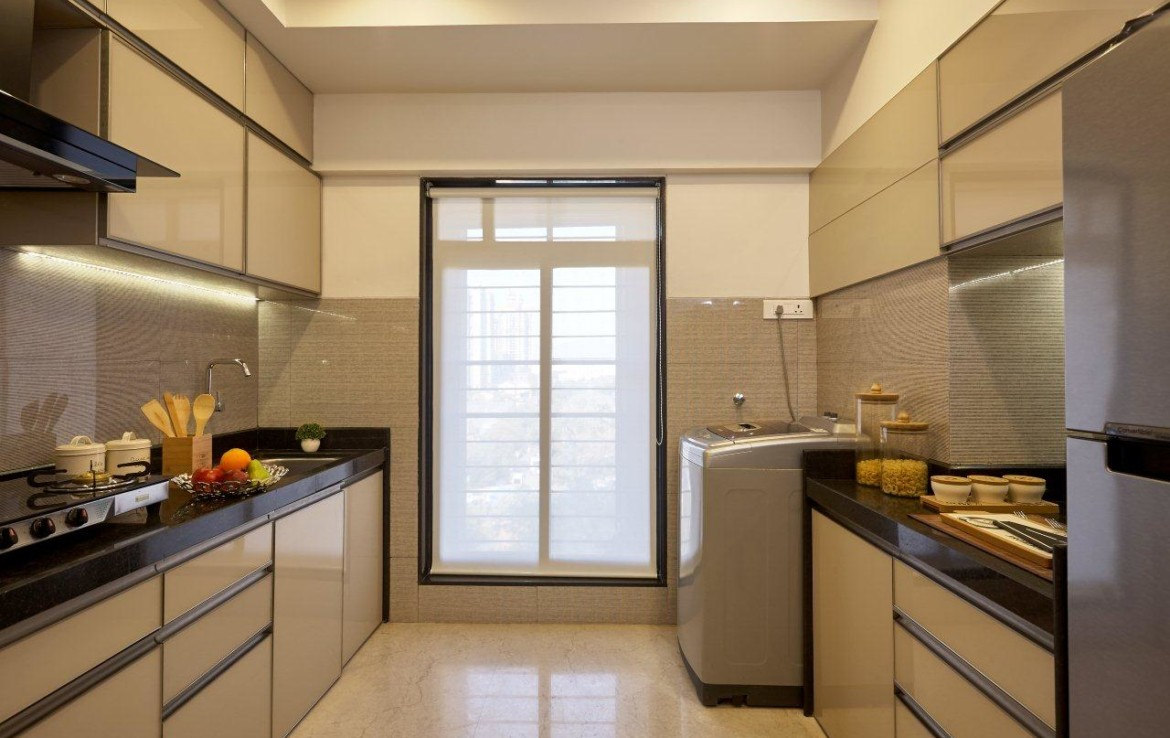 Acme Oasis in Kandivali _ www.dluxuryhomes.com