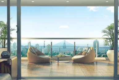 Cresent Bay in Parel _ www.dluxuryhomes.com