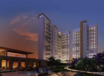 Kalpataru Paramount_Thane_dluxuryapartment.com_1