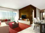 Kalpataru Paramount_Thane_dluxuryapartment.com_3