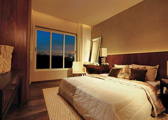 KALPATRU RADIANCE LUXURY APARTMENT IN GOREGAON