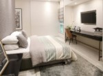 Lodha Amara_Thane_dluxuryapartment.com_6
