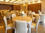 Lodha Amara_Thane_dluxuryapartment.com_9