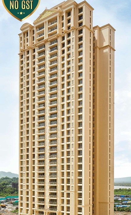 Phillipa Rodas Enclave in Thane_ www.dluxuryhomes.com