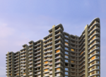 Ruparel Orion in Chembur 1
