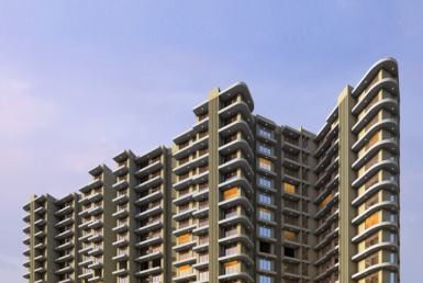 Ruparel Orion in Chembur _ www.dluxuryhomes.com
