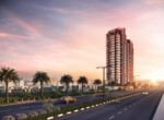 Upper East 97_Malad_dluxuryhomes.com_5