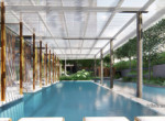 crown-indoor-pool