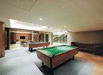 indoor-game-room