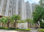 Lodha Amara in Thane 8