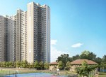 Lodha Amara in Thane 12