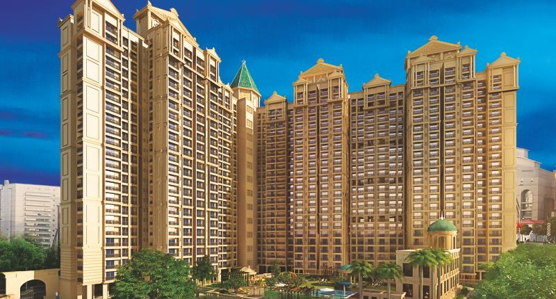 Best Locations to Buy Property in Mumbai