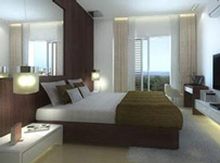 ALPINE LUXURY APARTMENT IN KANDIVALI EAST