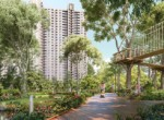 Lodha Amara in Thane 14